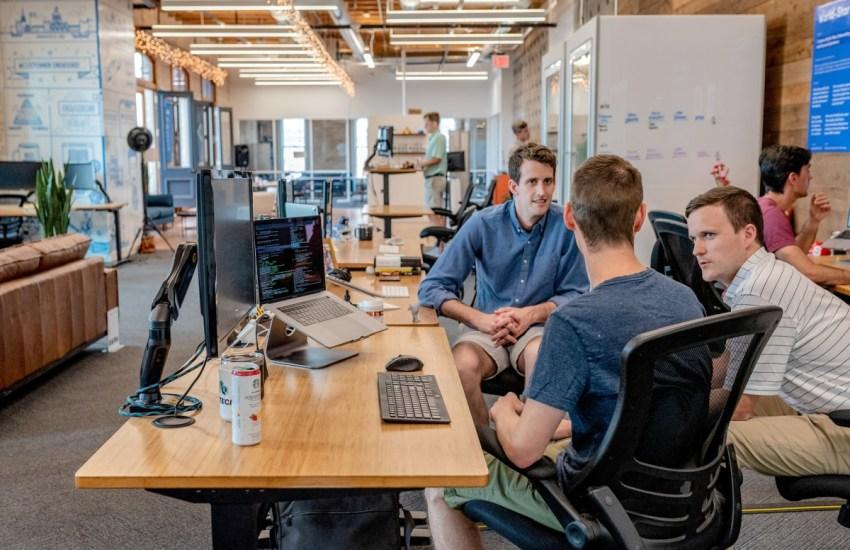 Wie gelingt die Zusammenarbeit von Start-ups und Familienunternehmen?
