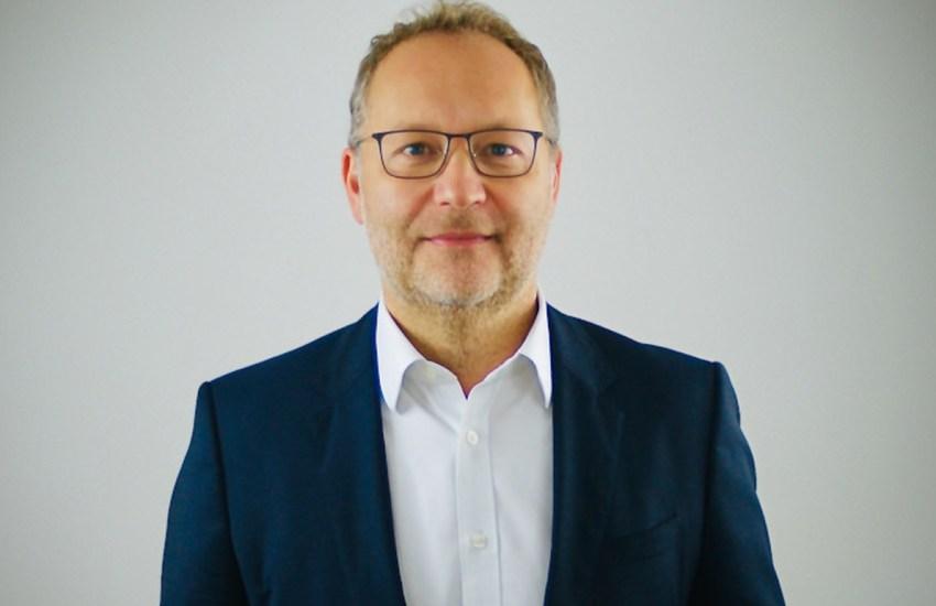 Das Familienunternehmen Homann Holzwerkstoffe beruft Helmut Scheel zum CFO