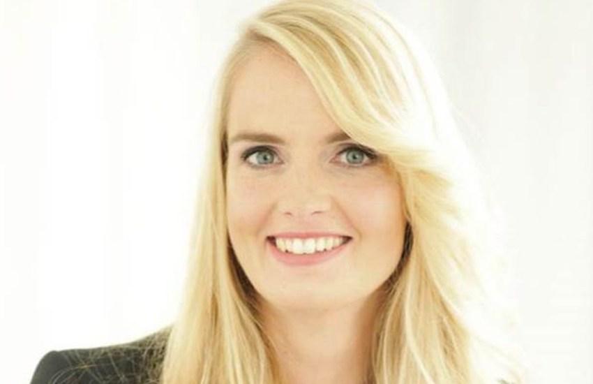 Familienunternehmen Rentschler Biopharma: Diana Wiedmann (36) neue Senior Vice President Human Relations