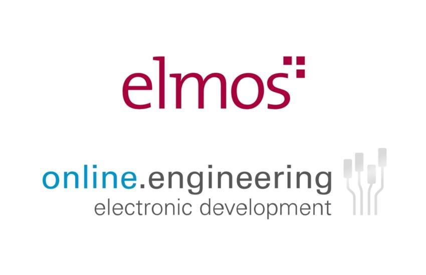Familienunternehmen Elmos erwirbt Online Engineering GmbH