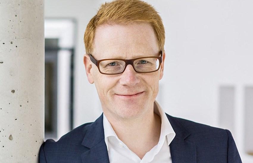 Familienunternehmen ZERTUS Gruppe: Stephan Tendam (52) neuer Geschäftsführer Finanzen und IT