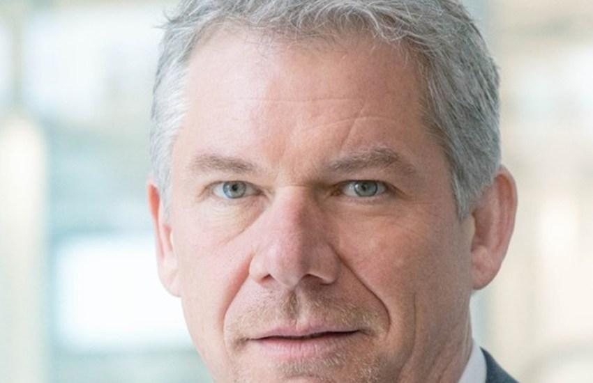 Andreas Jagl (Brose Gruppe)