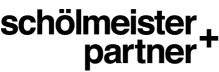 schoelmeister logo