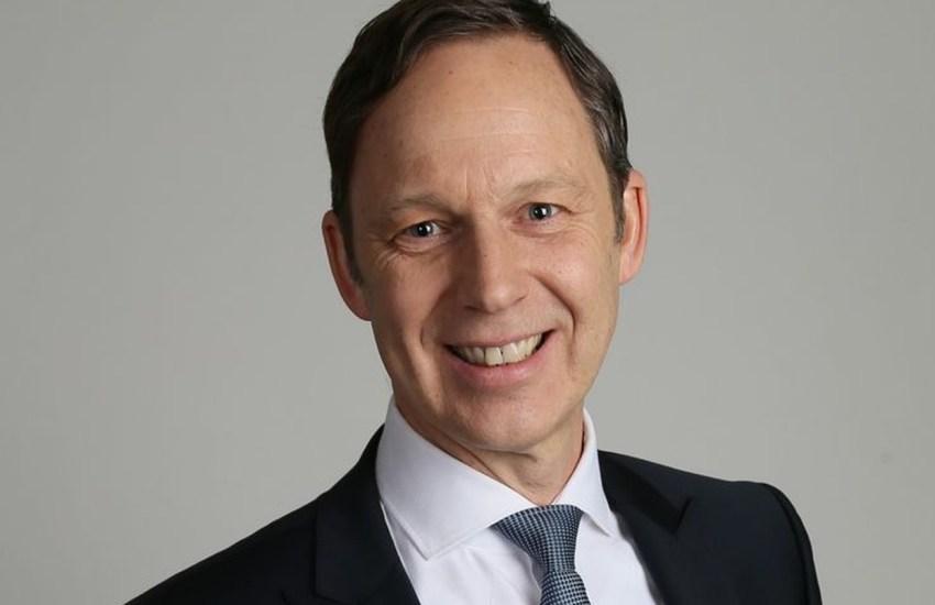 Ralf Brinkhoff (Griesson - de Beukelaer)