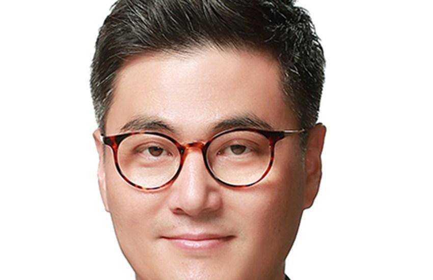 Donglim Shin (Sixt Leasing)