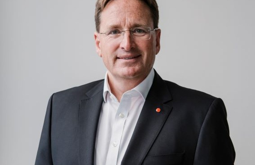 Christian Diehl (Rothenberger)