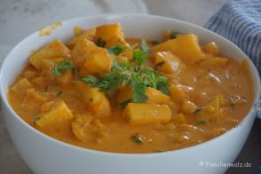 Vegetarische Köstlichkeiten bei Margaret