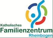 Katholisches Familienzentrum Rheinbogen