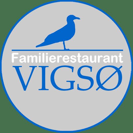 Familie Restaurant Vigsø