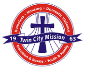 twin-city-mission