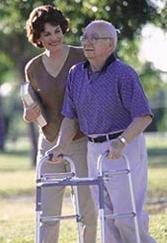 Families Choice Home Care - Employment Opportunities