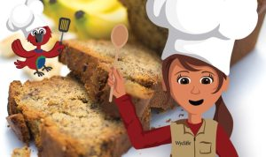 wycliffe-kids-cooking-picture