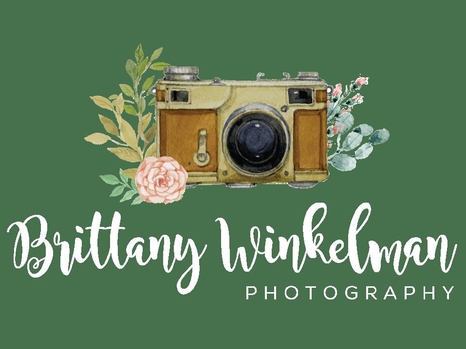 Brittany Winkelman Photography