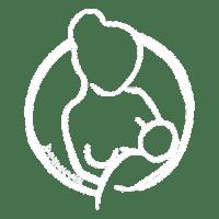Hvad er Blidt Forældreskab?
