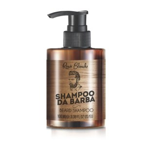 RENEE BLANCHE, szampon do brody, 100ml