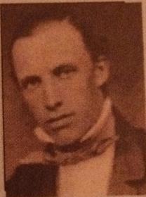 Adolf Michaël Alfort