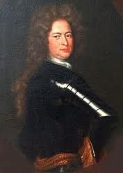 A self-made investor of the 17th century – Gabriel Gyllenståhl