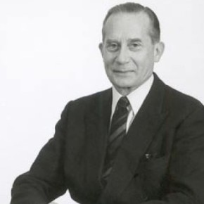 Axel Alfort (1908-2002) [1.2.11.3.8.3.2]