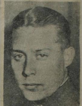 Sven Alfort