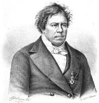 Karl Johan Hartman