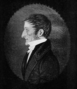 Pygmæus Alfort i Adolph Törneros' brev