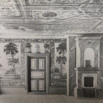 Liljehomen interiör 1_0