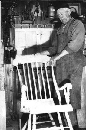 Herman Ögnelooh
