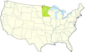 USA C3b