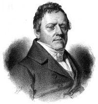 Greve Gustaf Trolle-Bonde. Källa: Wikipedia.