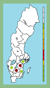 H-grenen: Månsson på Gunnarstorp och Klosterås
