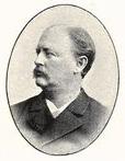Johan Kristian Nikolaus Sjöström