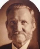 Oscar Adolfsson