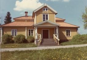 Liljeholmen. Källa: Krafttaget.com.