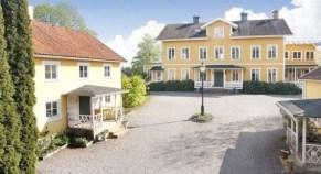 Eriksberg