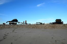 Stranden Angola8
