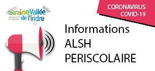 alsh-covid-19