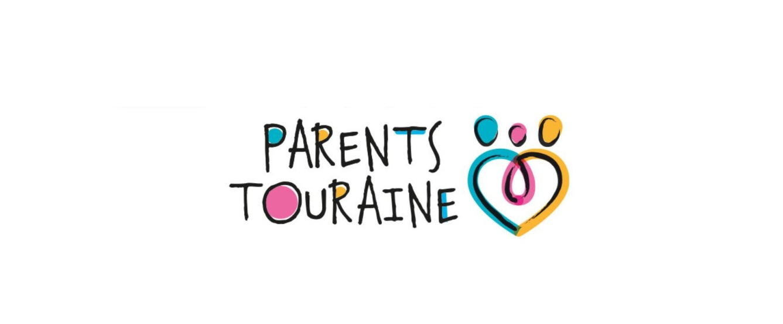 Parents Touraine RAMEP CCTVI