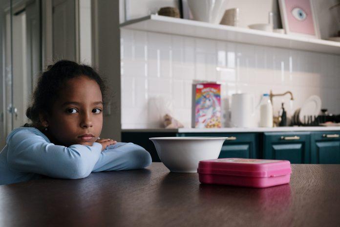 Protéger les enfants contre les abus
