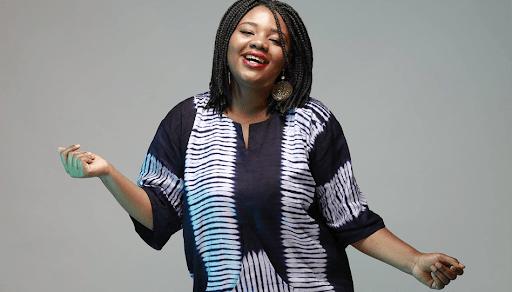 Diane Audrey Ngako