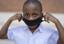 rentrée scolaire 2022 au Cameroun