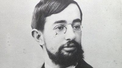 Peintures de Henri de Toulouse-Lautrec