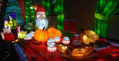 Morhain Family vous présente ses vœux