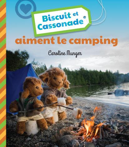 livre-camping