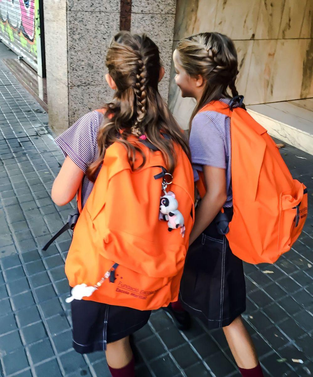 Comment choisir son école à Barcelone ?