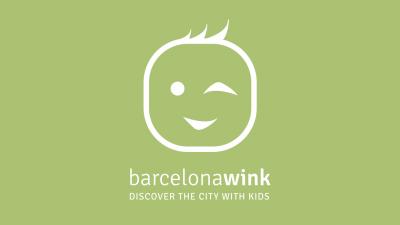 Visiter Barcelone en famille avec Barcelona Wink.