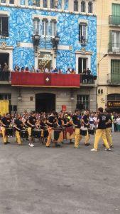 Photos Festa Major de Gràcia 2017