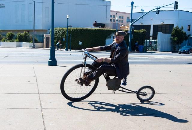 funny-biker