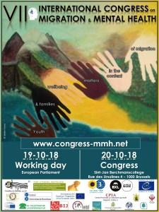 Affiche Congrès 2018-09-28