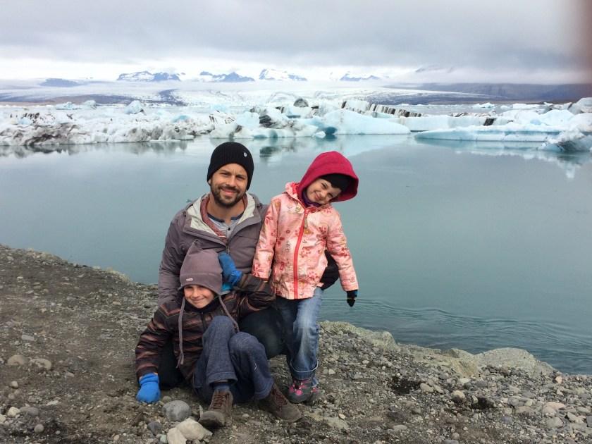 Oli-enfants-icebergs