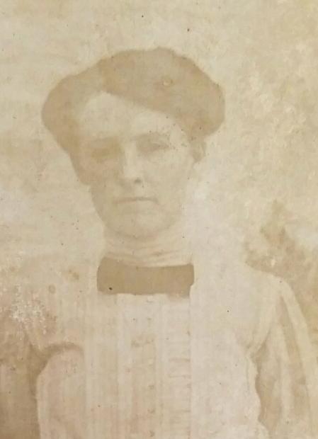 17/07/1915 - Lettre de Jeanne à Camille